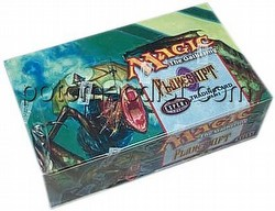 Magic the Gathering TCG: Planeshift Booster Box