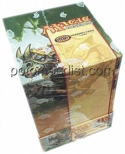 Magic the Gathering TCG: Starter Game 2000 Box