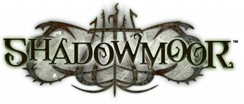 Magic the Gathering TCG: Shadowmoor Block Draft Box