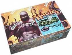 Magic the Gathering TCG: Torment Booster Box
