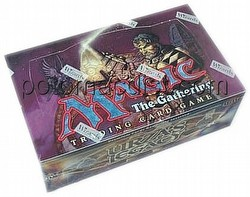 Magic the Gathering TCG: Urza