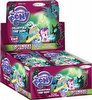 my-little-pony-defenders-of-equestria-booster-box-open thumbnail
