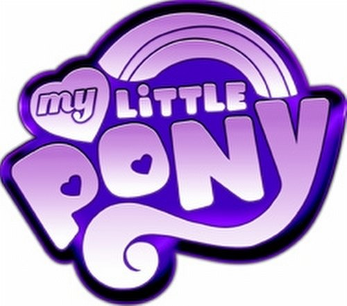 My Little Pony CCG: Premiere Edition Booster Box Case [12 boxes]