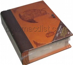 Myths & Legends: Liber Nominus Arcano Gift Set [Spanish]