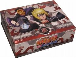 Naruto: Hero