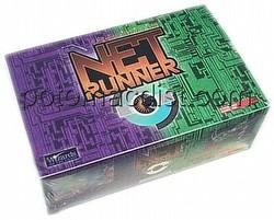 Netrunner: Booster Box