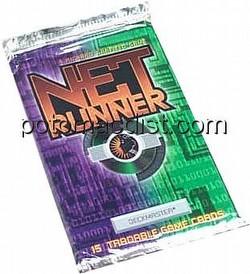 Netrunner: Booster Pack