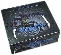 Ophidian 2350: Booster Box