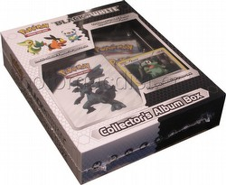 Pokemon TCG: Black & White Collector