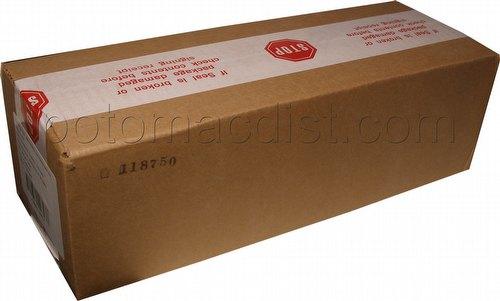 Pokemon TCG: Black & White Noble Victories Booster Box Case [6 boxes]