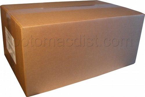 Pokemon TCG: Charizard-EX Case [12 boxes]