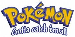 Pokemon TCG: Darkrai Premium Box Case [12 boxes]