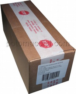 Pokemon TCG: Diamond & Pearl - Majestic Dawn Booster Box Case [6 boxes]