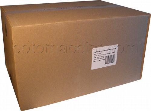 Pokemon TCG: Garchomp-EX Case [12 boxes]