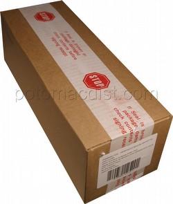 Pokemon TCG: HeartGold & SoulSilver (Heart Gold and Soul Silver) Booster Box Case [6 boxes]