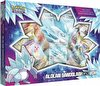 pokemon-alolan-sandslash-gx-box thumbnail