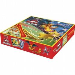 Pokemon TCG: Battle Academy Box