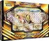 pokemon-break-evolution-box-info thumbnail