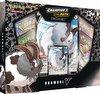 pokemon-champions-path-dubwool-v-box thumbnail
