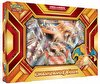 pokemon-charizard-ex-fire-blast-box thumbnail