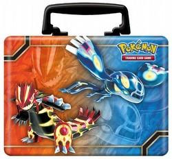 Pokemon TCG: Collector