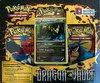 pokemon-dragon-vault-blister-pack-haxorus thumbnail