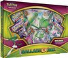 pokemon-gallade-ex-box-preorder thumbnail