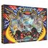 pokemon-guzzlord-gx-box thumbnail