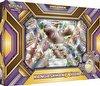 pokemon-kangaskhan-ex-box thumbnail
