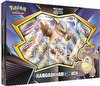 pokemon-kangaskhan-gx-box-small thumbnail