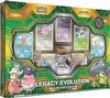 pokemon-legacy-evolution-pin-collection-box thumbnail