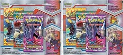 Pokemon TCG:  Mega Evolution Collector