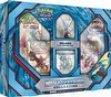 pokemon-mega-gyarados-collection-box thumbnail