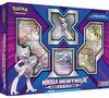 pokemon-mega-mewtwo-x-figure-collection-box thumbnail
