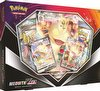pokemon-meowth-vmax-special-collection-set thumbnail