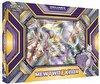 pokemon-mewtwo-ex-box thumbnail
