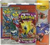 pokemon-primal-reversion-groudon-collectors-pin-blister-pack thumbnail