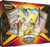 pokemon-shining-fates-pikachu-v-collection-box thumbnail