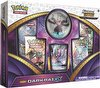 pokemon-shiny-darkrai-gx-figure-collection-box thumbnail