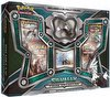 pokemon-shiny-silvally-figure-collection-box thumbnail