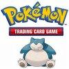 pokemon-snorlax-gx-info thumbnail