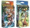 pokemon-sun-and-moon-forbidden-light-theme-deck-set thumbnail