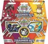 pokemon-sun-and-moon-trainer-kit-lycanroc-alolan-raichu-box thumbnail