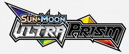 Pokemon TCG: Sun & Moon Ultra Prism Elite Trainer Case [10 boxes]