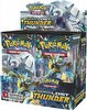 pokemon-sun-moon-lost-thunder-booster-box thumbnail
