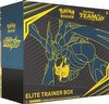 pokemon-sun-moon-team-up-elite-trainer-box thumbnail