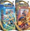 pokemon-sword-and-shield-rebel-clash-theme-deck-set thumbnail