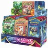 pokemon-sword-and-shield-theme-deck-box-open thumbnail
