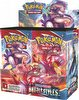 pokemon-sword-shield-battle-styles-booster-box-open thumbnail