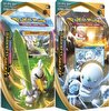 pokemon-sword-shield-darkness-ablaze-theme-deck-set thumbnail